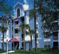 Grande Villas Resort by Diamond Resorts 2