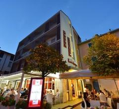 Ambra Hotel 2