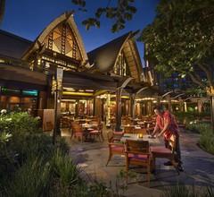 Aulani, A Disney Resort & Spa 1