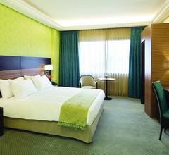Corp Amman Hotel 1