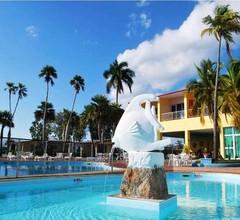 Gran Caribe Hotel Colony 2