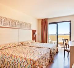 Hotel Best Alcazar 2