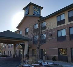 Quality Inn & Suites Denver North - Westminster 1