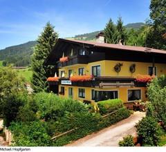 Landhaus Michael 2