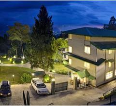 Summit Barsana Resort & Spa 2