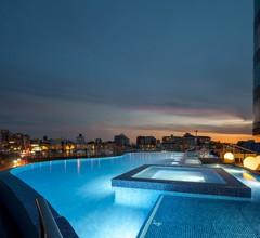 Embassy Suites by Hilton Santo Domingo 2