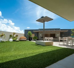 Embassy Suites by Hilton Santo Domingo 1