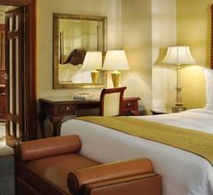Cairo Marriott Hotel & Omar Khayyam Casino 1