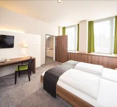 RiKu HOTEL Memmingen Schweizerberg 2