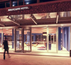 Mercure Quemado Resort 3