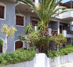 Valentina apartments 2