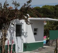 Quinta de Santa Bárbara Casas Turisticas 2