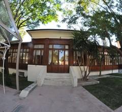 Villa Levante 2