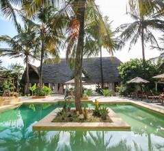Indigo Beach Zanzibar Hotel 2