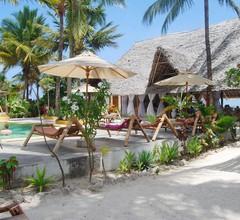 Indigo Beach Zanzibar Hotel 1