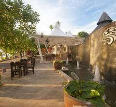 Aonang Villa Resort 1