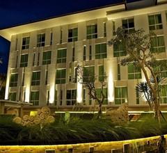 Bintang Kuta Hotel 1