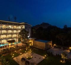 Aonang Viva Resort 2