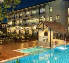 Aonang Viva Resort 1