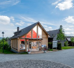 Torfhaus Harzresort 2