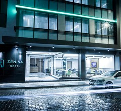 Zeniva Hotel 1