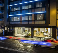 Zeniva Hotel 2