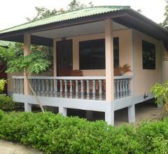 Dreamland Resort 2