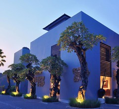 The Seminyak Suite - Private Villa - By Astadala 1
