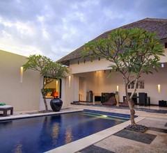 The Seminyak Suite - Private Villa - By Astadala 2