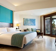 Holiday Inn Resort Bali Benoa 2