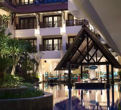 Holiday Inn Resort Bali Benoa 1