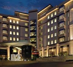 Dusit D2 Nairobi 1