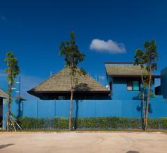 Wings Phuket Villa by Two Villas Holiday 1