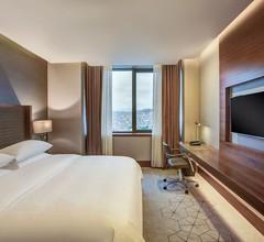 Sheraton Grand Samsun Hotel 2