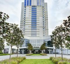 Sheraton Grand Samsun Hotel 1