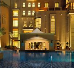 Sheraton Sharjah Beach Resort & Spa 1