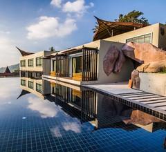 The Tarna Align Resort 2