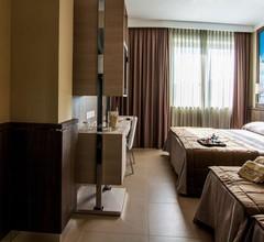 ERACLE HOTEL 2