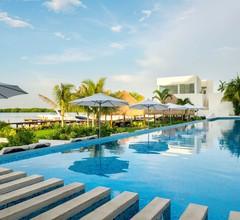 Real Inn Cancún 1