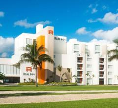 Real Inn Cancun 2