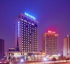 Novotel Konya 2
