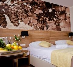 Hotel Luna 2