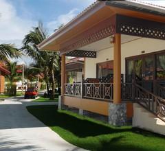The Sunset Beach Resort Koh Kho Khao 1
