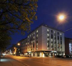 Vi Vadi Hotel Bayer 89 2