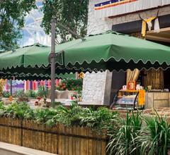 InterContinental Lhasa Paradise 1
