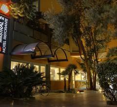 Hotel Mistral 2 1