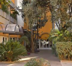 Hotel Mistral 2 2