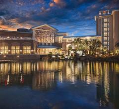 Universal's Loews Sapphire Falls Resort 2