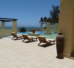 Sun Africa Beach Resort 1