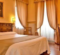 Hotel Bosone Palace 1